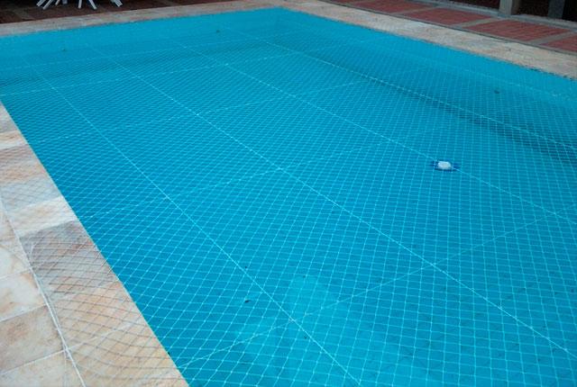 serv-piscina