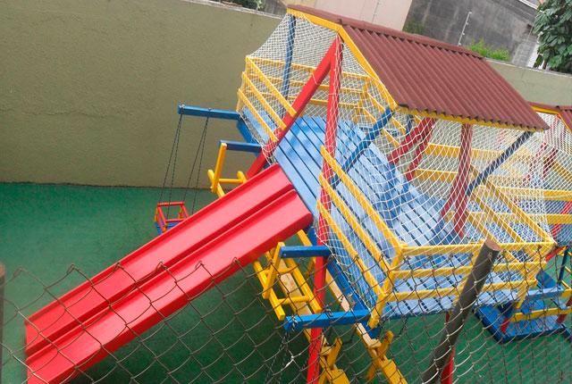 serv-playground